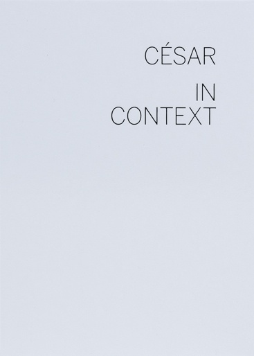 César In Context