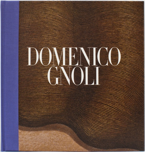 DOMENICO GNOLI: PAINTINGS 1964 - 1969